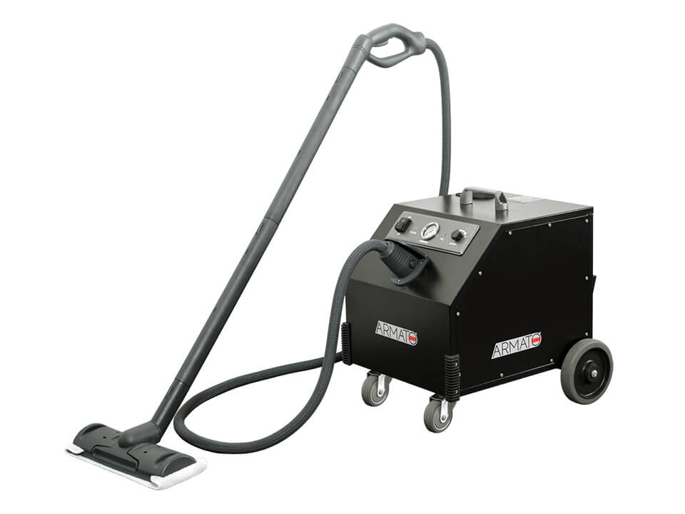 Commercial Steamer For Bed Bugs