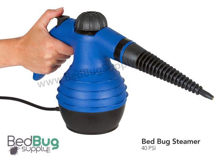 Bed Bug Steamer Rental Delectable Elec