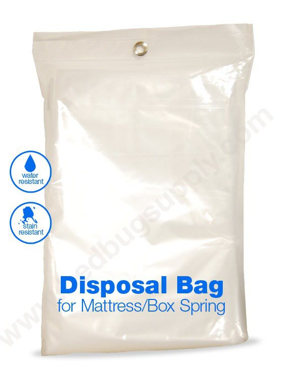 Mattress Box Spring Sofa And Chair Bags