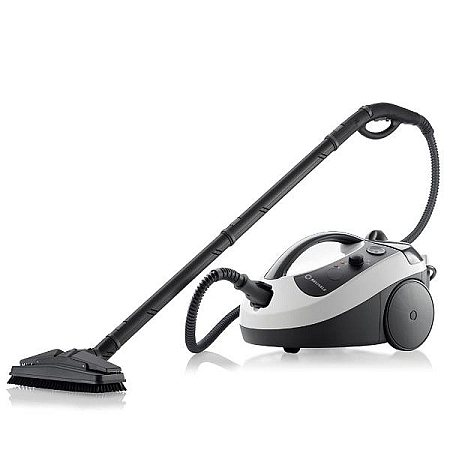 5 Best Bed Bug Vacuums & Steamers (**2019 Review**) - Pest ... |Dry Steamers For Bed Bugs