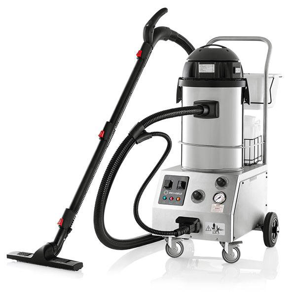 Tandem Pro 2000cv Commercial Bed Bug Steamer