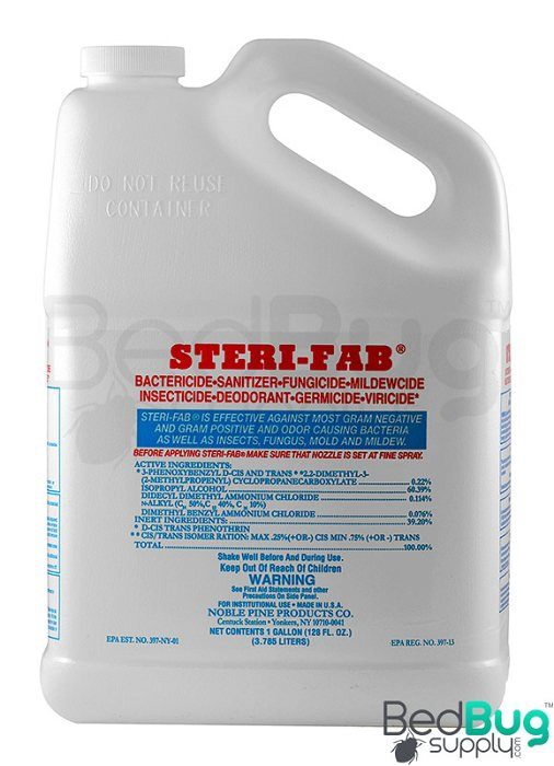 Steri Fab Bed Bug Spray 28 Images Steri Fab Bed Bug