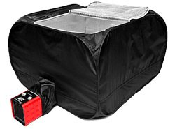 Thermalstrike Ranger Portable Bed Bug Heater