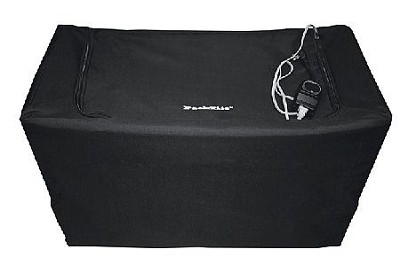 Packtite Portable Bed Bug Heater