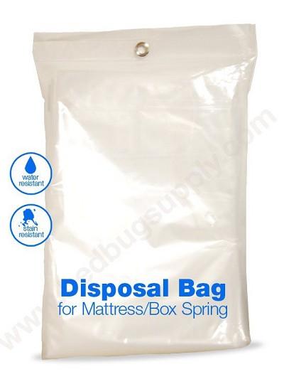 Mattress Box Spring Sofa And Chair Bags