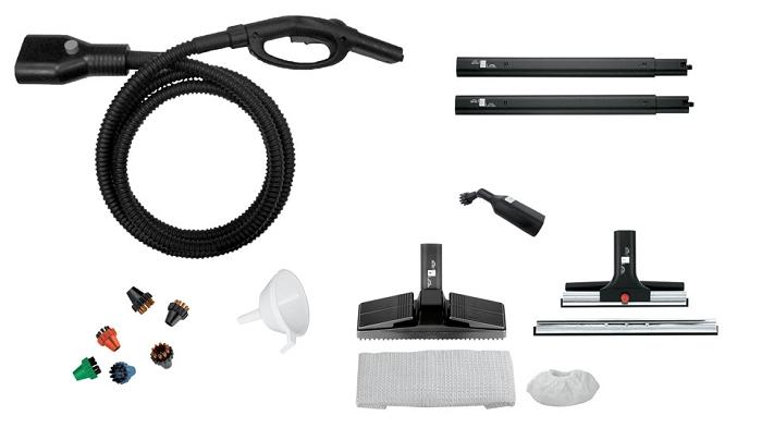 Cimex Eradicator Cleaning Kit