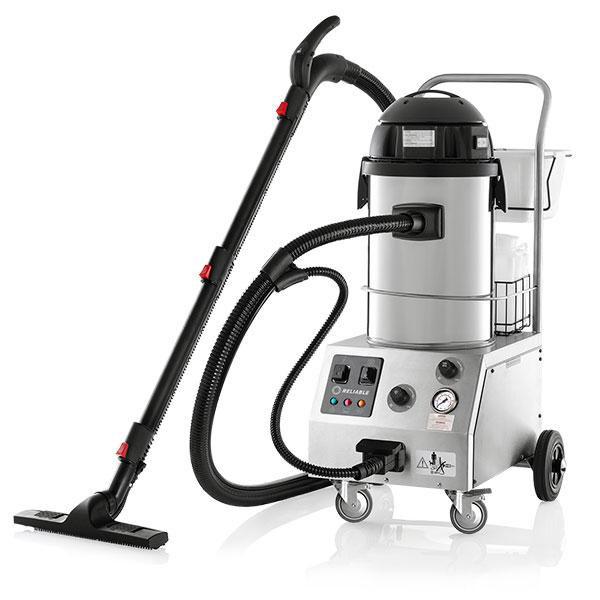 dry vapor steamer for bed bugs | diy & dry pictranslator