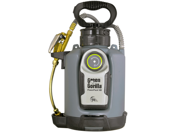 Green Gorilla ProLine Vi Pro 1.5 Gallon Sprayer