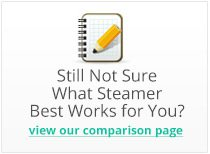view our steamer comparison page