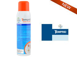 Temprid Ready-to-Spray (residual spray)