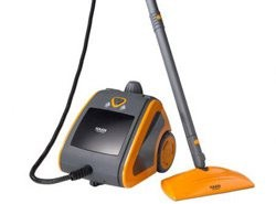 Haan Ms 30 Steam Cleaner 42 Psi