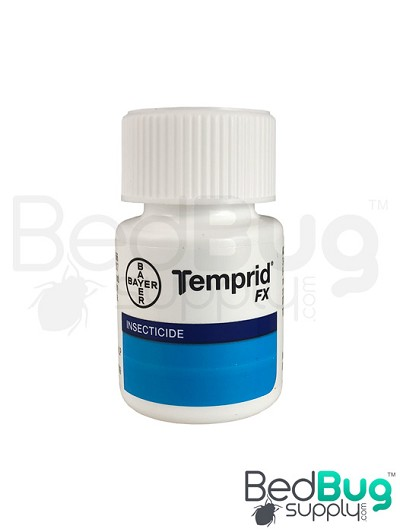 Temprid FX Insecticide Single Dose (8 mL) Out Of Stock